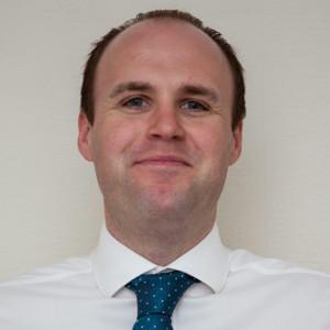 Andrew Meredith