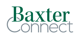 Baxter Connect